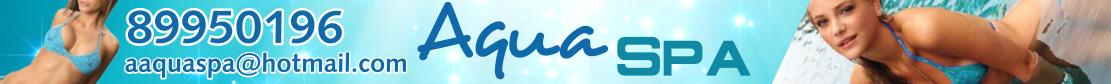 aquaspa