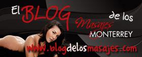 blogdelosmasajes