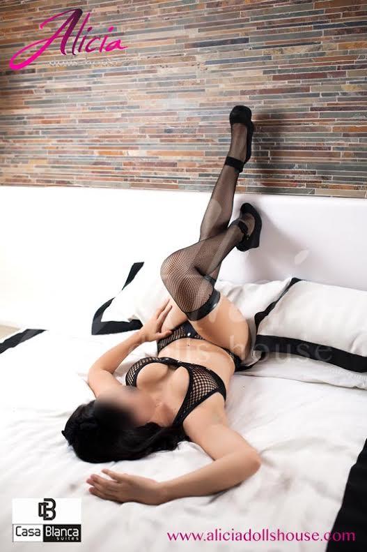 web escorts masajes eroticos san isidro