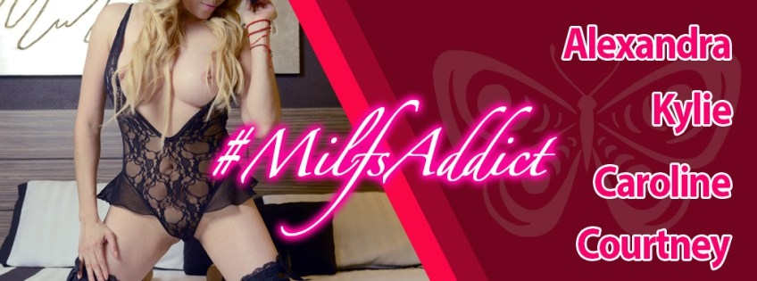 Milf_Adic_23oct
