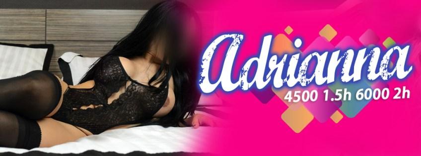 Adrianna_Diamod