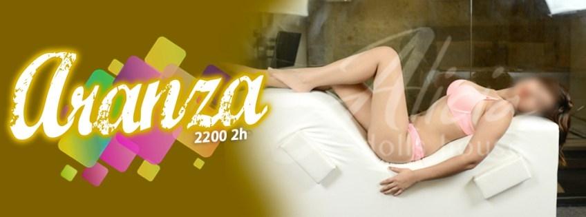 Aranza_Premium