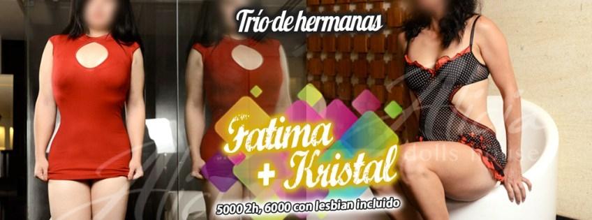 Trio_hermanas