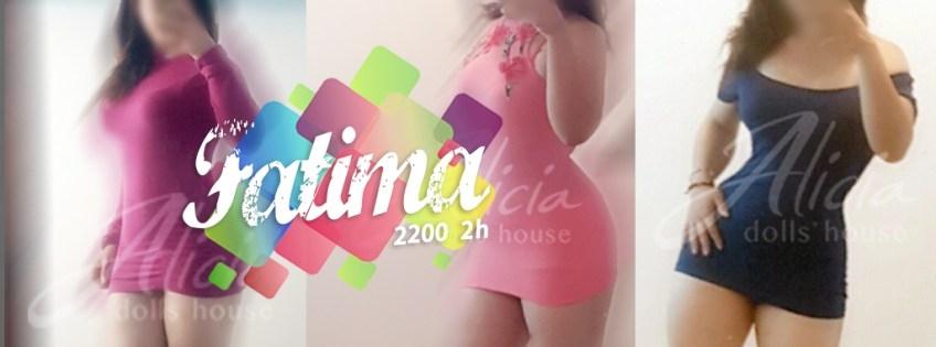 Fatima_30oct