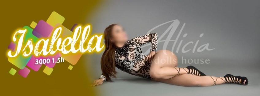Premium_Isabella