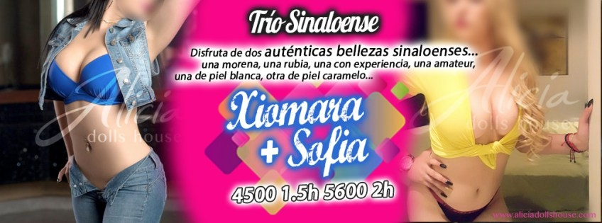 Trio_Sinaloa