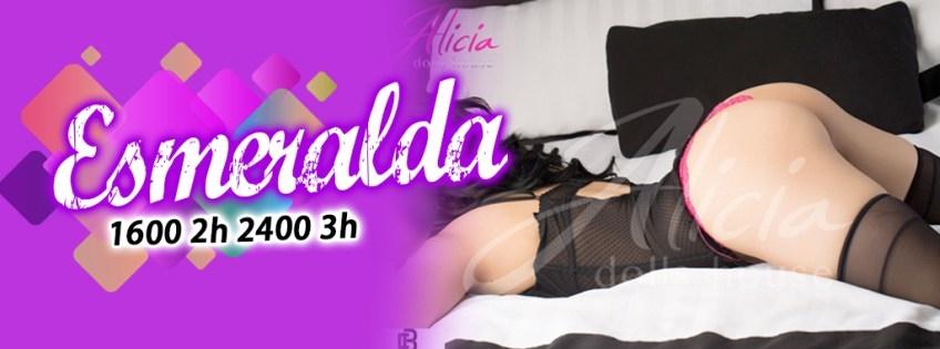 Esmeralda_Deluxe1