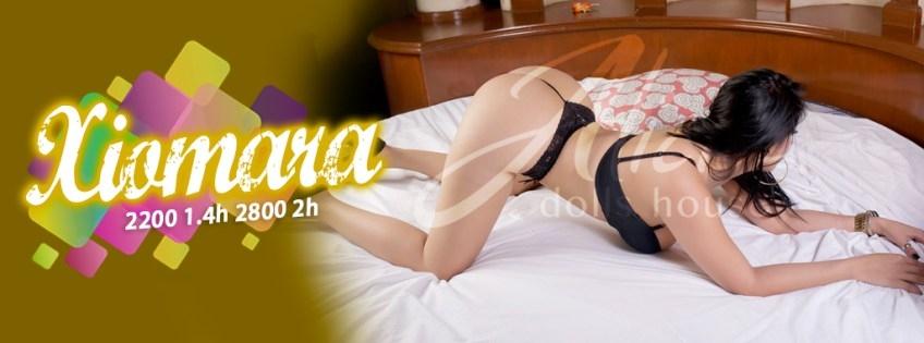 Xiomara_Premium1