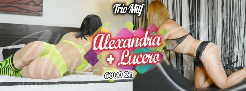 Trio_Milf