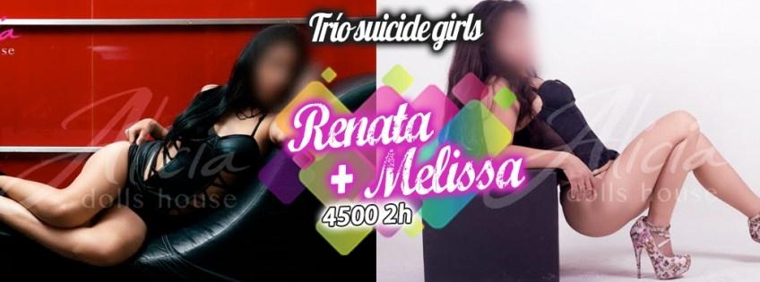 Trio_SuicideGirls