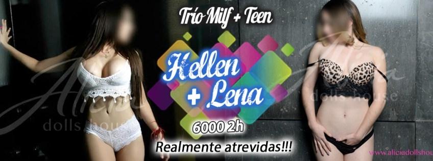 Trio_milf_teen