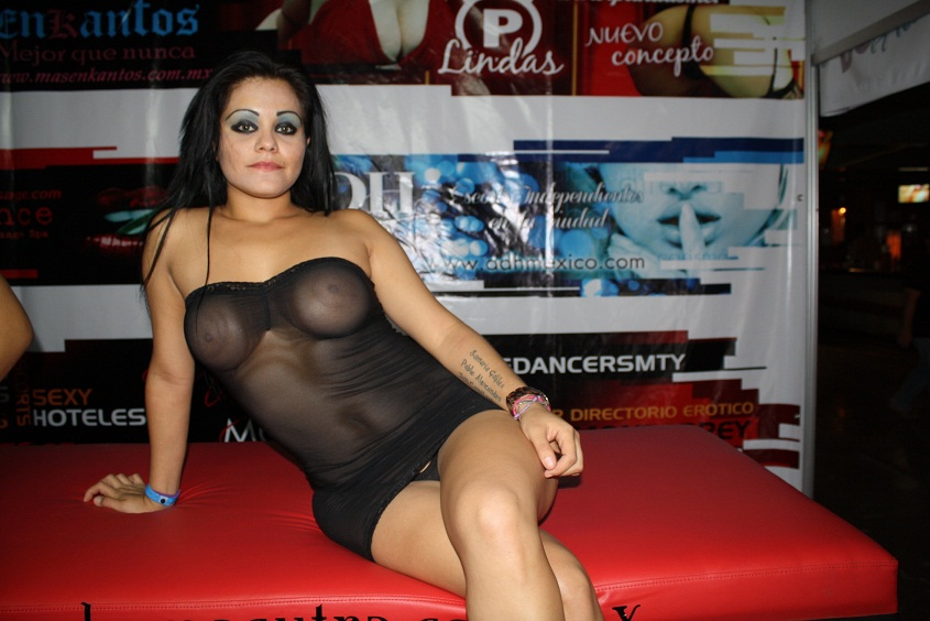 son independientes escorts masajes y sexso