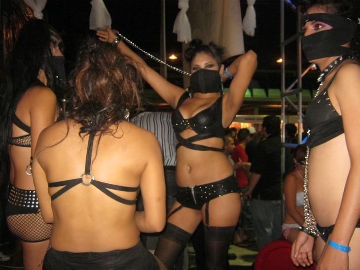 Pornstar escorts cerca de charlotte nc