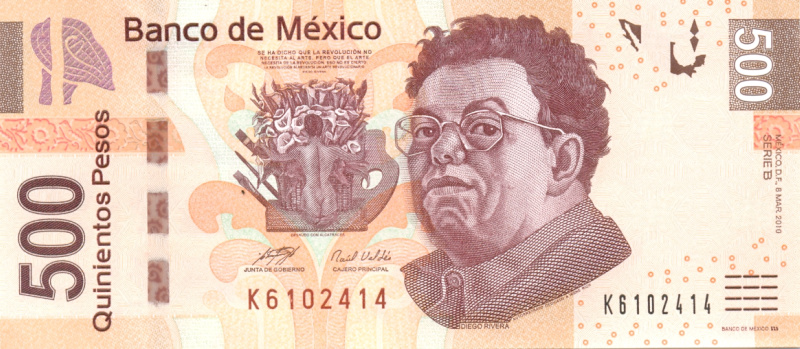billete-500-pesos-2010