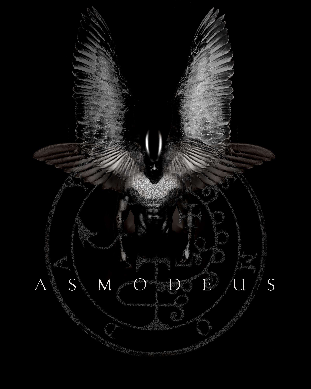 asmodeus-med