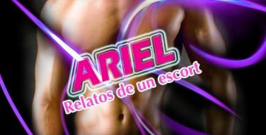 ariel4