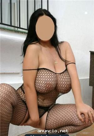 putas y chichonas hot escorts net