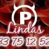 portadas-plindas-promocio_n1