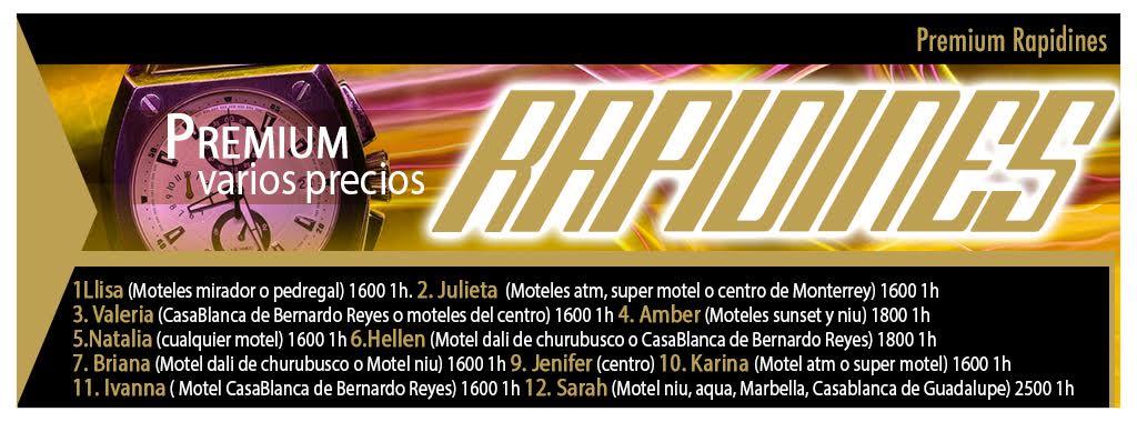 rapidines-premium-2